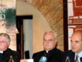 Presentada por el presidente Chaves en Sevilla