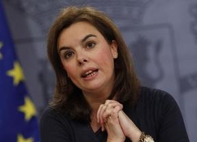 Ya es oficial: España incumplió el objetivo de déficit de 2014, pero sólo por 2 décimas