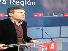 Díaz acusa a Chávez de violar la normativa electoral
