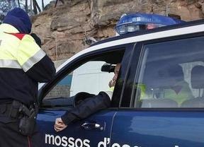 El Gobierno indulta a 5 'mossos' que torturaron a un rumano al que detuvieron por error