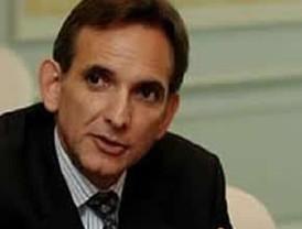 Embajador Pascual llamó grises a aspirantes del PAN, revela un nuevo cable de Wikileaks
