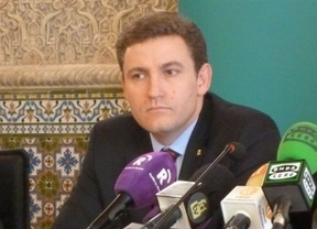 Caja Rural de Castilla-La Mancha cierra octubre con un 2,8% de morosidad
