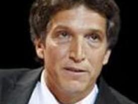 Silvio Rodríguez terminó expedición por cárceles cubanas