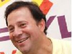 Chávez envía 10 batallones militares a la frontera
