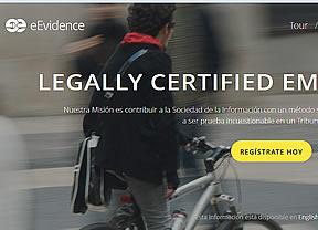 El ICAB apuesta por la Certificación Email