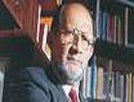 Gobierno otorgó indultos presidenciales