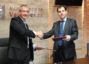 El Ayuntamiento de Valdepeñas abre una oficina para afectados por las preferentes