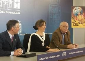 La Feria Apícola de Pastrana (Guadalajara) vuelve en marzo y con más stands