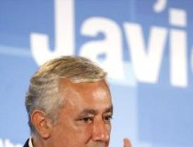 Senado aprueba referendo para reelección de Uribe