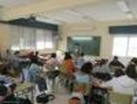 Loterías fabricará los décimos de 2012 con los 'sueños' de los españoles