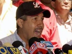 El cara a cara de Chávez y la quimioterapia