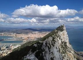 El Rey renunció a recuperar la soberanía de Gibraltar en 1983