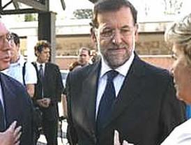Voces críticas socialistas contra ZP por su decisión en Navarra