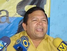 UNAM festejará este 2010 con análisis crítico