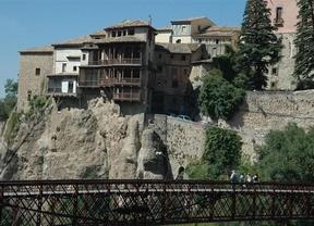 Cuenca dará a conocer 'en pocas semanas' los proyectos de los 50 años del Museo de Arte Abstracto