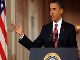 Obama debate para prevenir violencia