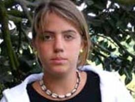 Cuba: renuncias sin explicaciones
