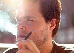 El tabaco mentolado: más adictivo y más difícil dejarlo