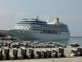MP imputó a victimarios de turista alemán en Margarita
