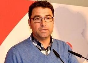 Modesto Belinchón: