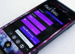Microsoft responde a los rumores: no fabricará sus propios 'smartphone'