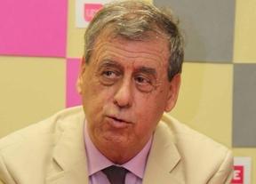 Una 'jauría humana' contra Sosa Wagner en el Consejo Político de UpyD