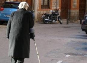 El FMI mete más miedo: habla ya de la necesidad de recortar las pensiones del futuro