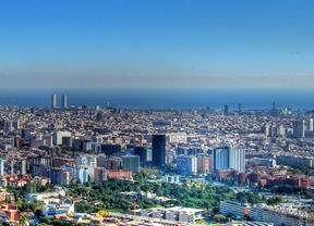 Curso de bolsa en Barcelona