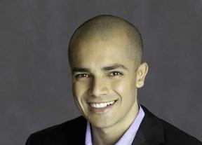 Andrés Moreno: El idioma como herramienta de emprendimiento