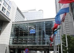 Un coche sospechoso desata las alarmas en Bruselas: varios edificios de la Eurocámara, evacuados