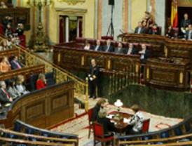 Insta Beltrones a definir método de elección en PRI para el 2012