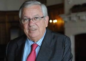El gran error de Sánchez, la equivocación de Rajoy