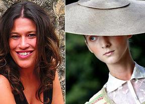 La columna de G. Lendoiro: 'Mercedes Fashion week: es todo taaaaan ideal'