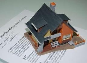 La concesión de hipotecas mejorará en 2014, pero seguirá siendo limitada
