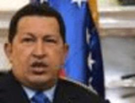 Correa se juega en las urnas uno de los ejes de su mandato
