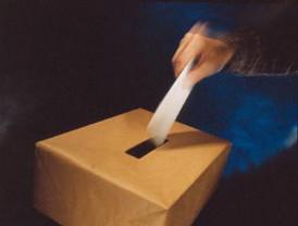 El actual núcleo duro del PSC se asegura seguir gobernando el partido tras el congreso