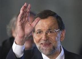La 'operación Vaticano' de Rajoy: la rumorología pega duro