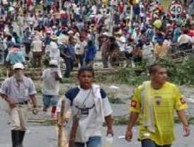 Tendrá Latinoamérica 388 millones de líneas móviles en 2008