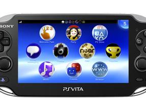 PS Vita llega con 'Uncharted' de regalo para los 100 primeros compradores