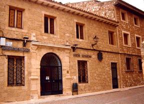 En otoño pasará por las Cortes Regionales la nueva Ley de Museos de Castilla-La Mancha