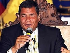 Venezuela y Vietnam firman 15 acuerdos