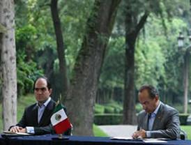 El Salvador se prepara para ser anfitrión de Cumbre Iberoamericana