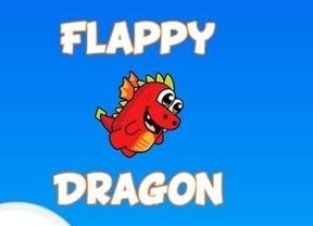 'Flappy', un término desterrado de las tiendas de aplicaciones de Google y Apple