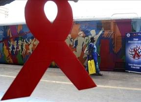 Reto contra el Sida: Lograr la primera generación de niños libres de la enfermedad