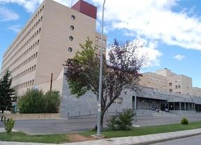La inspección médica confirma que el gerente del hospital de Cuenca habría filtrado datos de pacientes a una clínica privada