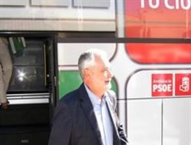 ANTV demandó al actor Simón Pestana