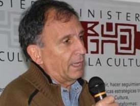 Nombran a Francisco Sesto como titular de nuevo ministerio