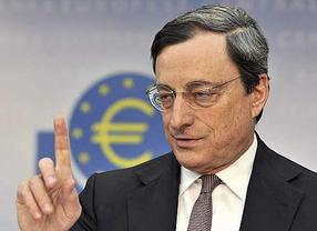 'Una voz desde el mercado': El euro espera al BCE