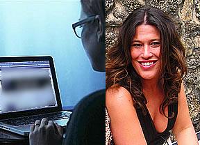 La columna de Gema Lendoiro: 'Periodistas que abusan de periodistas'