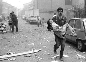 Hipercor: ¿24 años después llega el arrepentimiento?
